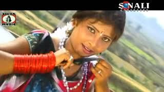 Khortha Video Song 2019 - Jab Se Dekhe Tora Rani