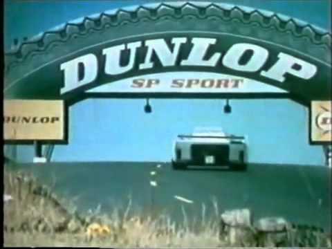 1976   24 heures du Mans