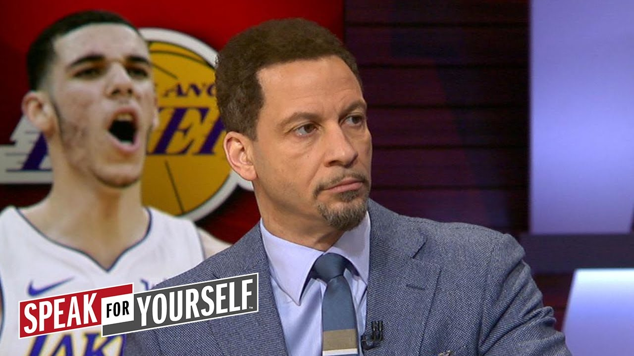chris-broussard-lonzo-ball-is-looking-expendable-right-now-speak-for-yourself