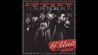 Olivia Feat. G-Unit - You Can Have Me