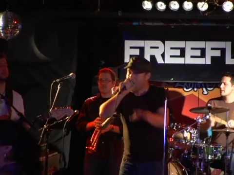 FREEFLOW - Sunny Days - Biltmore