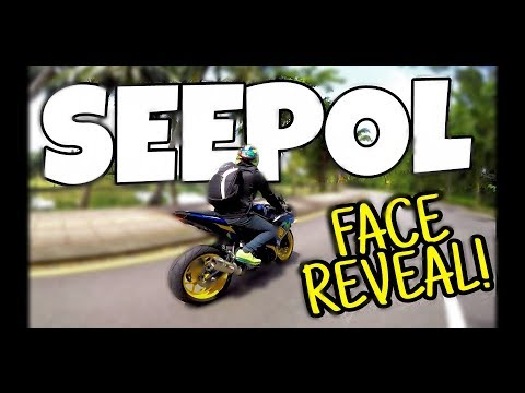 """#294 SIAPAKAH LSW. """" FACE REVEAL """" 50K SUBSCRIBER SPECIAL"""