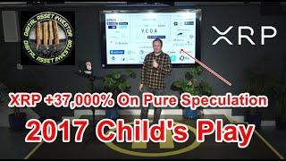 "XRP / XLM ""Chosen Ones"" , Ripple , Derivatives , Vega Protocol"