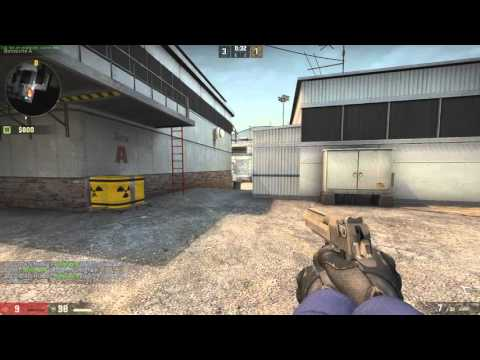 Danny trejo csgo betting embi spread definition in betting