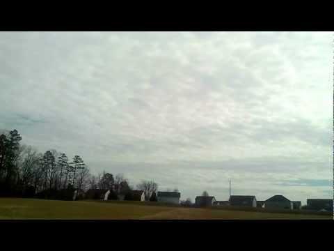 video 2013 02 05 12 19 52