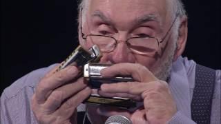 Clayber de Souza | Máquinas de Blues (Clayber de Souza) | Instrumental Sesc Brasil
