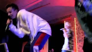 Download Выступление Dside Band на The Challenge Championship (2 часть?) Mp3 and Videos