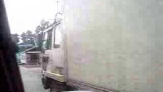 A drive through Hinundayan Southern Leyte