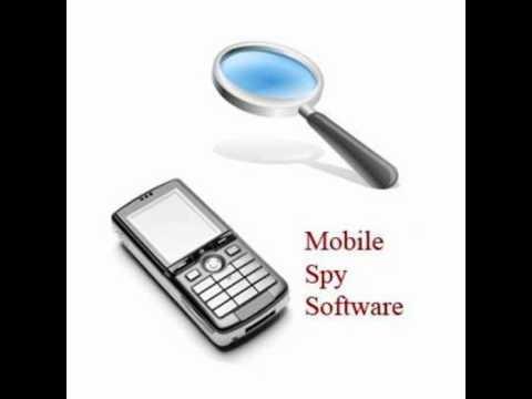 085747886669, Jual Software/Aplikasi Penyadap HP Symbian 2015