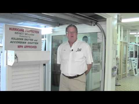 palm-harbor-windows-hurricane-protection,-windows-and-doors,-daly-home-improvement