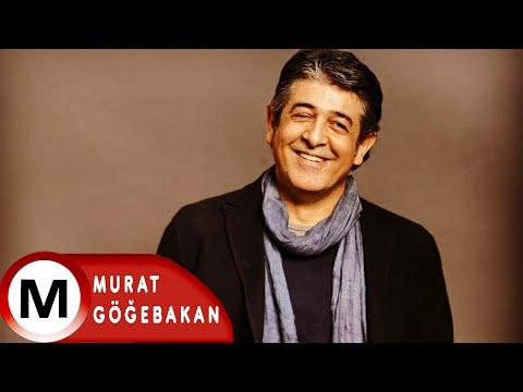 Murat Göğebakan - Kara Sevda - ( Official Audio )