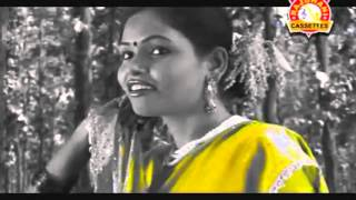 HD New 2014 Hot Nagpuri Songs    Jharkhand    Sarai Phoola Phoolal Re    Pawan