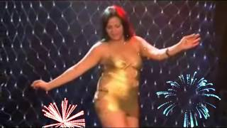 Latest Pakistani Actress Bold H@t Mixing Mujra 2016 HD