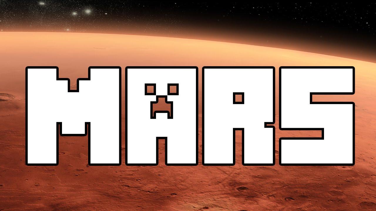 Мод galacticraft planets для майнкрафт 1. 7. 10.