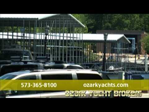 Ozark Yacht Broker