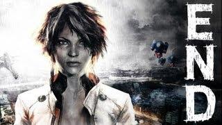 Remember Me Ending / Final Boss - Gameplay Walkthrough Part 22