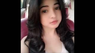 Video hot pribadi aldira chena yang diunggah ke internet