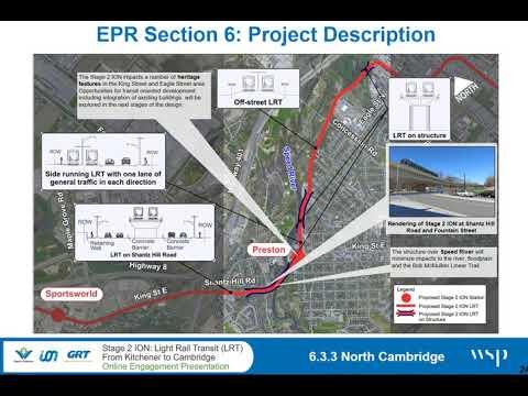 Part 3 - TPA Process Engagement Presentation