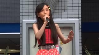 歌姫ライヴ(春爛漫SPECIAL)