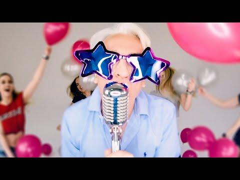 UNITED & DANCE 2 DISCO - Jeszcze Jedna Noc 2019 (Official Video) NOWOŚĆ DISCO POLO