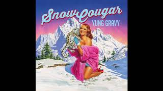 Yung Gravy - Clock