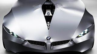 DIE COOLSTEN BMW-MODELLE ALLER ZEITEN