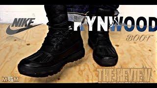 NIke Zoom Kynwood Review   Nike Kynwood