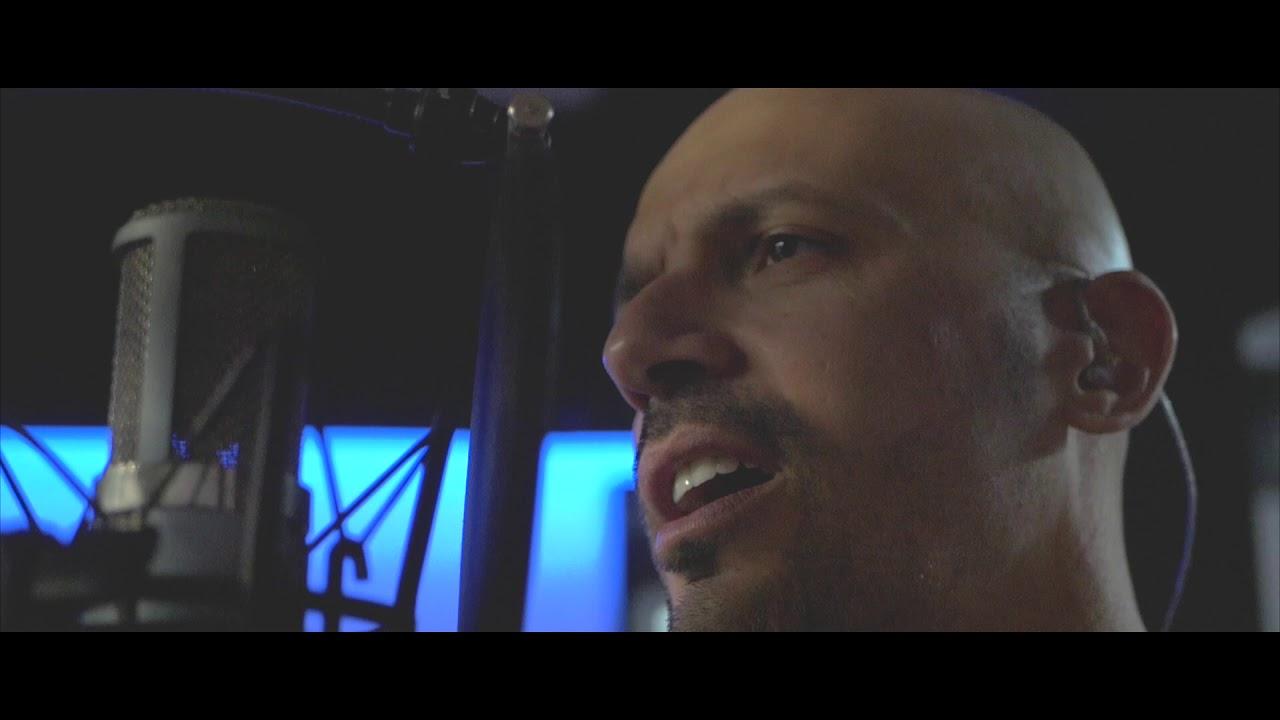 Download Zagara - NON FARLA ILLUDERE (Official Video)