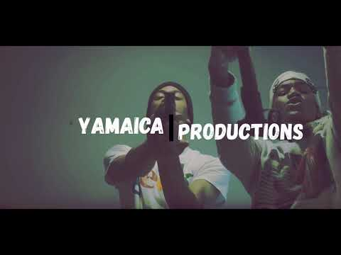 *FREE* ''Switch It Up'' - Drill Type Beat (Prod.by.Yamaica)