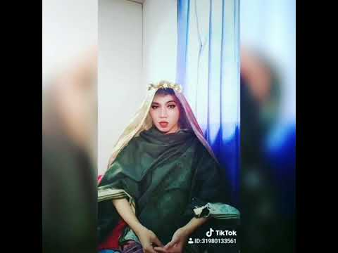 Download parodi Suzanna Titisan Dewi Ular