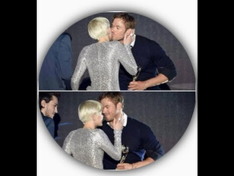 Kellan lutz dating miley