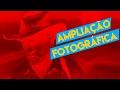 (REUPLOAD) Câmera Velha #5 Falando Sobre Filme Fotográfico