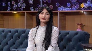 MTV Show - Zarina Nizomiddinova va Murodjon Ahmadaliyev (13.05.2019)