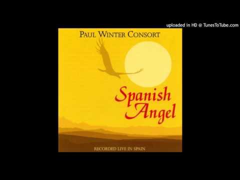 Paul Winter Consort -  Fare Well