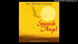�������� ���� Paul Winter Consort -  Fare Well ������