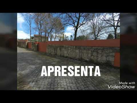 Terreno Rústico/Urbanizavel Adaúfe