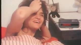 Vpro Erotische Panoramas 1988