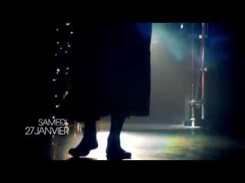 GULAAN - Bande d'annonce de The Voice 2018..