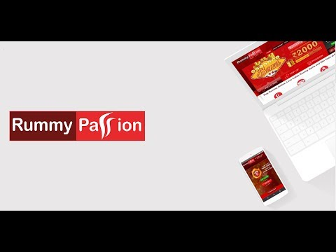 Binary option ExpertOption - Trade with Expert Openion - Make money at Home from YouTube · High Definition · Duration:  3 minutes 16 seconds  · 598 views · uploaded on 16/12/2016 · uploaded by Binary Options Beginners