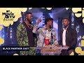 Black Panther Awards