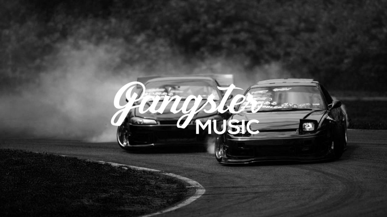 Download Rompasso - Angetenar (Original Mix) | #GANGSTERMUSIC