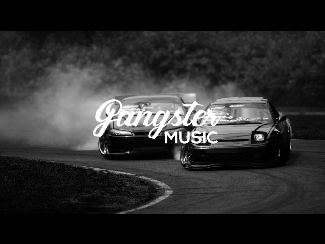 Rompasso - Angetenar (Original Mix) | #GANGSTERMUSIC