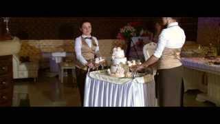 Свадьба в Анапе.Видеосъемка свадеб в Анапе.(Свадьба в Анапе.Видеосъемка свадеб в Анапе. http://anapa-fotovideo.ru/ 8-918-48-48-841 Студия Фото и Видеосъемки Best wedding в Анапе., 2014-03-06T09:03:55.000Z)
