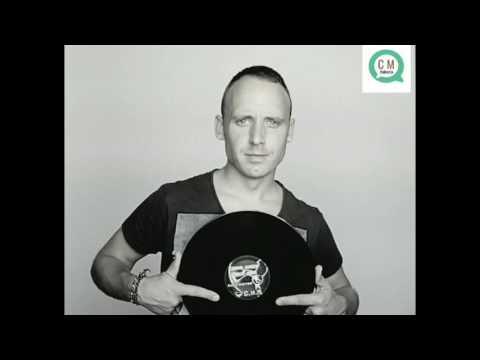 CONTROL MUSIC [fallas 2016] Sergio Mena