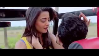 Aaj phir thumpe (HD)