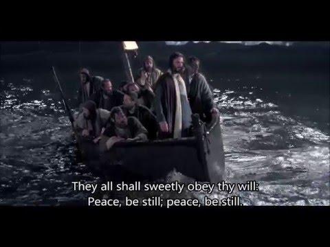 LDS LYRICS:
