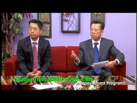 MONEY SMART PROGRAM SHOW # 27 BUSINESS LOAN & BUSINESS LINE OF CREDIT PART 01