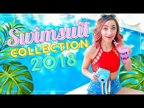 10-stylish-swimsuit-looks-for-the-summer!-|-swimsuit-collection-2018