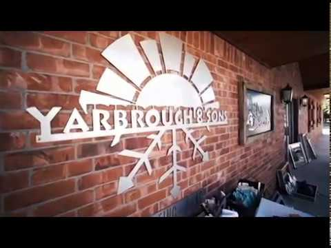 May Daze in Blanchard Oklahoma | Yarbrough & Sons Heating and Air