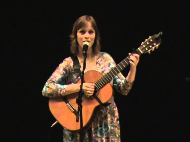 Бакенбарды 2014  Гала концерт  Часть 2
